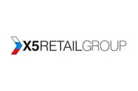 X5RetailGroup